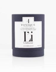 boite_produit_linfuseur_4_tonique_ok
