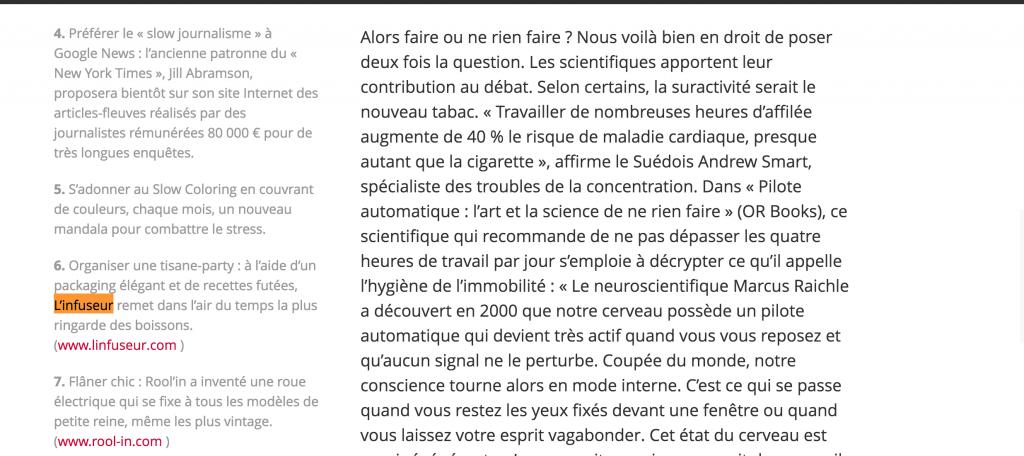 linfuseur_madamefigaro_janv15