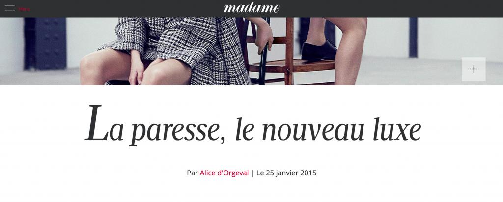 linfuseur_madamefigaro_janv15_2