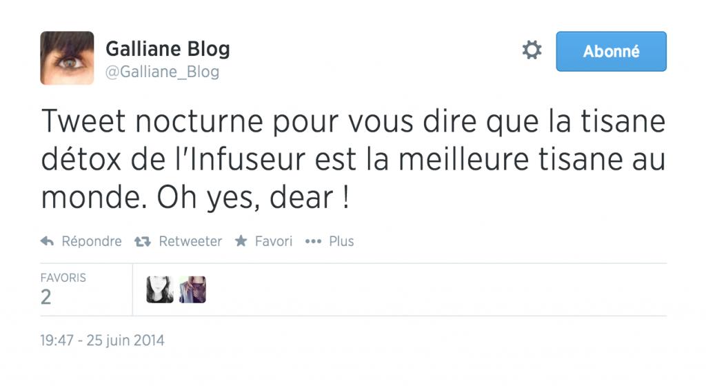 linfuseur_galiane_blog_tweet
