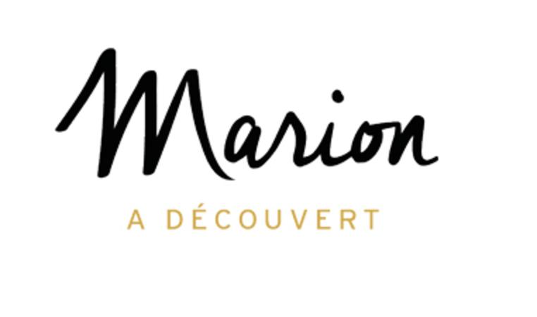 marion-a-decouvert